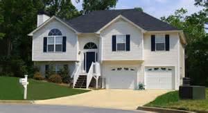Small Homes For Rent In Atlanta Ga Atlanta Property Management And Property Managers Atlanta