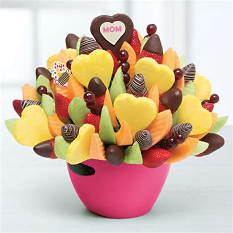 edible arrangements s day win edible arrangements for a year thrifty momma ramblings