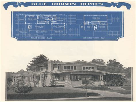 airplane bungalow house plans airplane bungalow plans airplane bungalows bedrooms