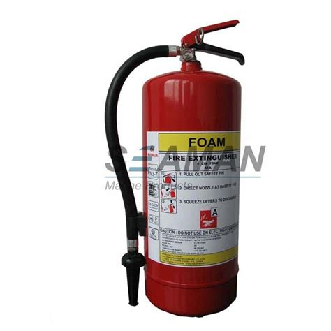 types of fire extinguishers for boats marine boat portable dry powder abc 6kg fire extinguisher
