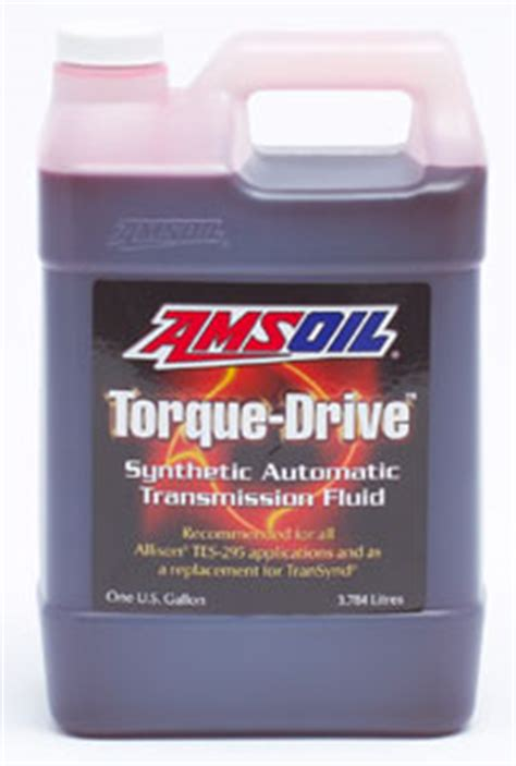 Humm3r Mercon 1 the alternative to transynd transmission fluid for allison