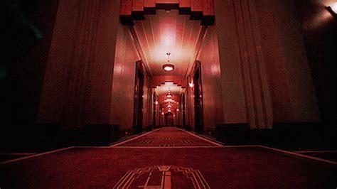rooms doors horror kompletlsung american horror story is spoiler actually the ten