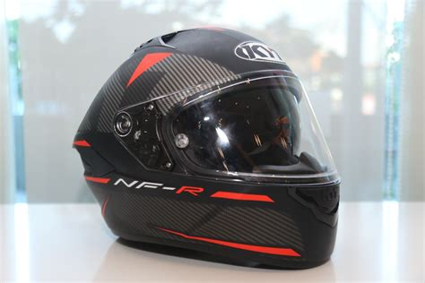 design helm kyt tiga helm baru kyt diperkenalkan berikut harga dan