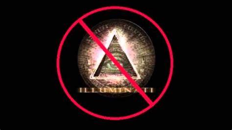 anti illuminati the gallery for gt anti illuminati