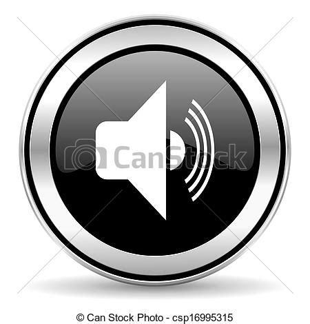 eplogo volume 3 la 1502473402 clipart de volume ic 244 ne csp16995315 recherchez des clip art des dessins et des images