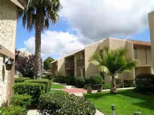 Apartments In Rancho San Diego Apartment Photos For Rancho Bernardo Racquet Club In San