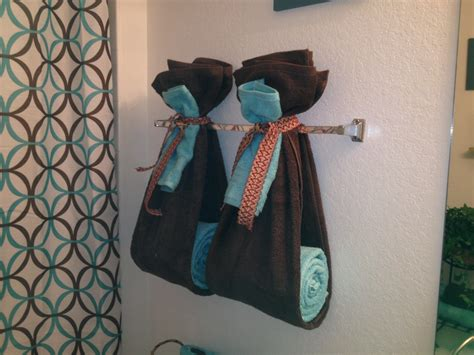 bathroom towel hanging ideas decorative bathroom storage black storage design for