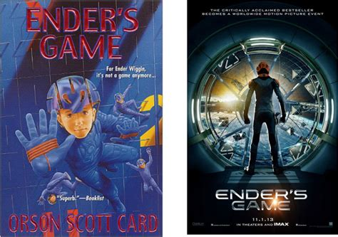 theme quotes ender s game ender s game home