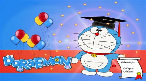 wallpaper laptop doraemon bergerak doraemon 3d wallpapers 2015 wallpaper cave