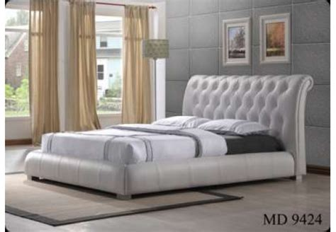 Rhinestone Bed Frame Rhinestone Bed Frame Luxurious Tufted Bed With Mirrors And Rhinestones Tufted Bed Upholstered