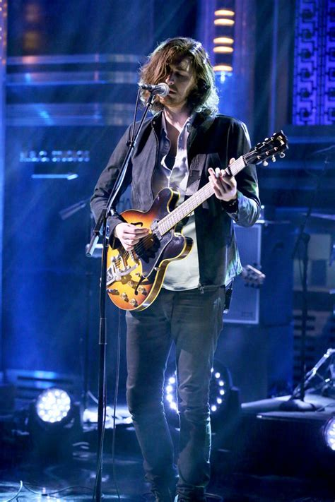 hozier on snl hozier performs quot work song quot on quot the tonight show quot watch now