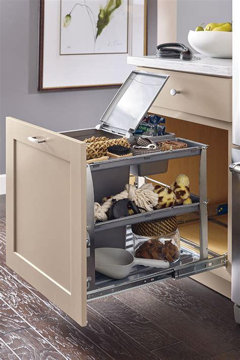 kitchen cabinet organization products kitchen cabinet organization products kemper