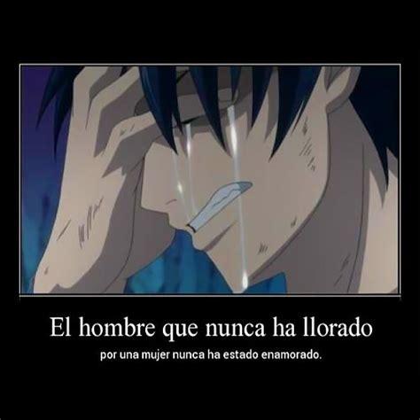 imagenes llorando anime imagenes de animes llorando por amor y c 243 mo recuperarse