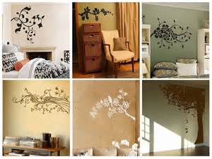gallery for gt creative wall painting ideas bedroom bedroom painting ideas for your kids kris allen daily