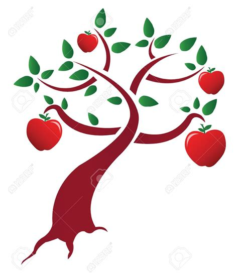 cherry tree mac os x cherry tree clipart apple tree branch pencil and in color cherry tree clipart apple tree branch