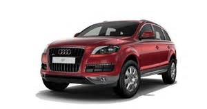 Price Of Audi Q7 2017 Audi Q7 Review Engine Release Date New Automotive
