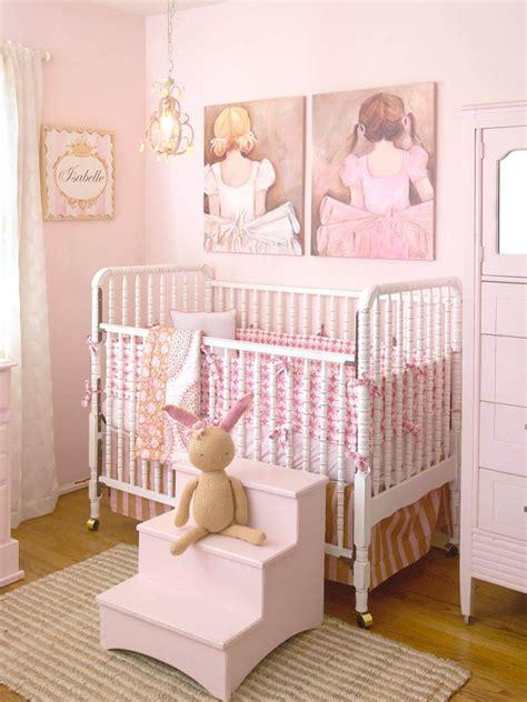princess inspired bedrooms 10 princess themed girl s bedroom design ideas https