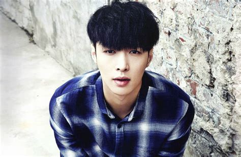 Lay On The by Lay Discusses The Impact Of Kris And Luhan S Departure On