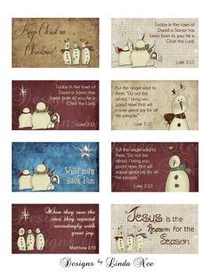 jesus card templates 1000 images about christian on