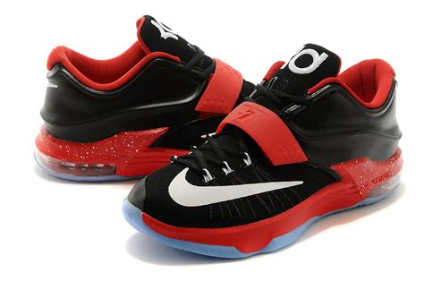 kd basketball shoes 2014 2014 basketball shoes nike zoom kd 7 mens kevin durant shoe