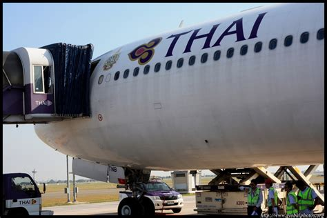 Don Muang Airport In Bangkok To Re Open To International Flights by Bangkok Airport Don Muang