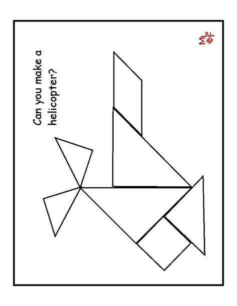 printable tangram puzzle outlines 44 best omg save me images on pinterest activities day