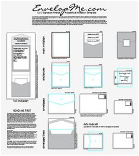 1000 images about wedding invitations on envelope sizes invitation envelopes and
