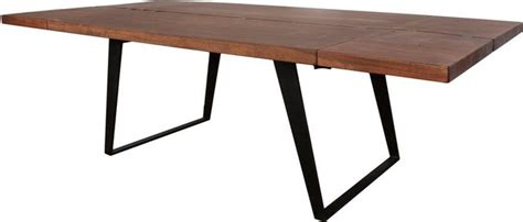 modern furniture omaha omaha extension dining table contemporary dining