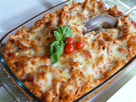 best vegetarian pasta recipes best vegetarian pasta casserole authentic german best