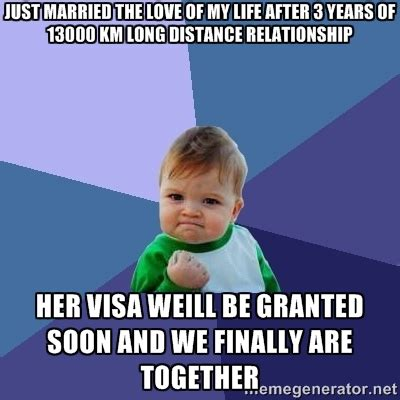 Married Meme - married life memes image memes at relatably com