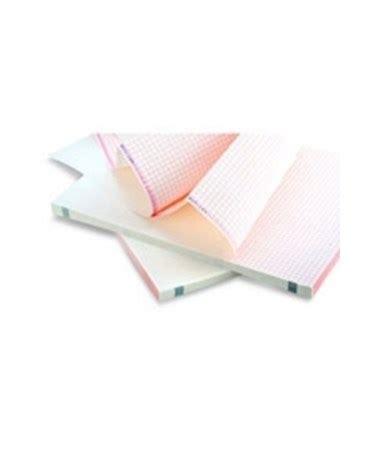 Z Fold Paper - edan z fold recording paper free shipping tiger inc