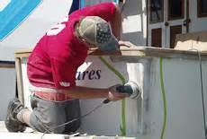 boat building apprenticeship australia 201305 boat
