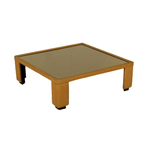 tavolo frau tavolino frau tavoli modernariato dimanoinmano it
