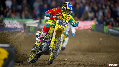 one motocross 2017 anaheim one sx wednesday wallpapers transworld