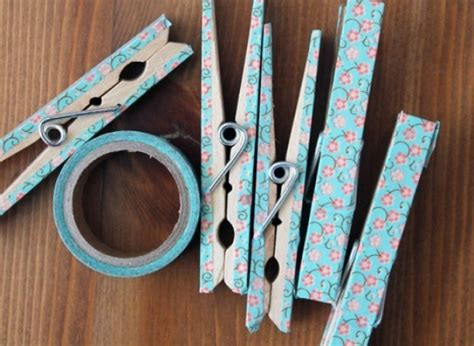washi tape ideas 10 washi tape ideas that will transform your accessories