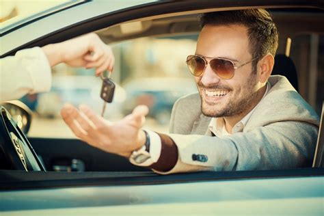 Keith Pierson Toyota A Test Drive At Keith Pierson Toyota Who Could Ask For