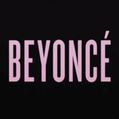 beyonce album download free beyonce new album surprise visual tracks feature blue