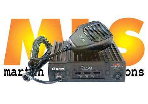 icom mobile icom id 1 icom mobile radio at 163 714 84 ham radio