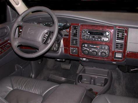 how cars engines work 1998 dodge durango interior lighting 1998 dodge durango interior parts billingsblessingbags org