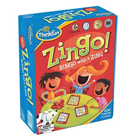 Stealth Sweepstakes Software - thinkfun zingo sight words early reading game mypointsaver