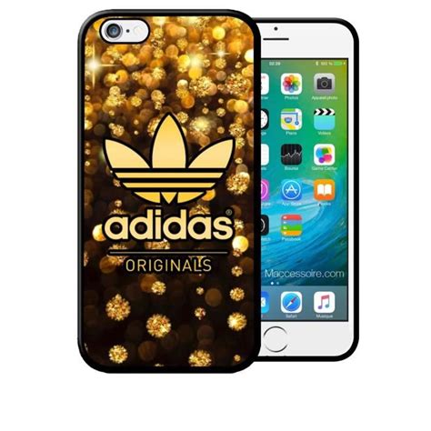 Adidas D 4 5 Original coque iphone 5 adidas original