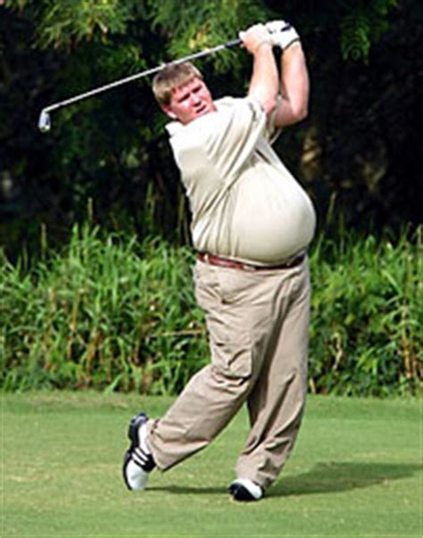 golf swing for fat guys reflecting on the polo dichotomy the vitalis chronicles