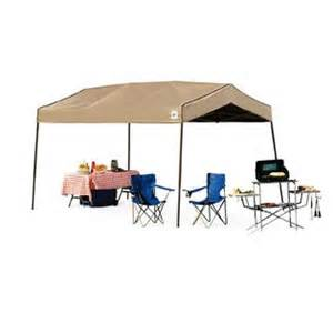 Cheap Ez Up Canopy by E Z Up 12 X 14 Escort Canopy Sears