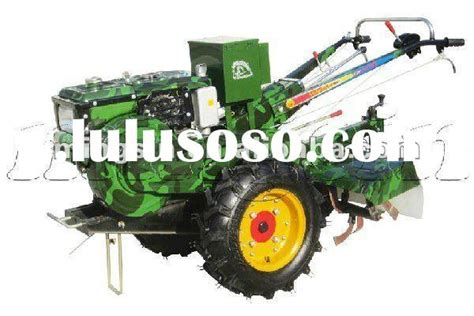 farmer tests the multi functional implement on a farm in kenya farm 10hp tractor farm 10hp tractor manufacturers in
