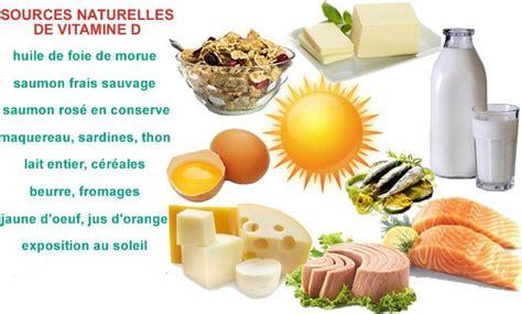 alimenti vitamina d3 zoom sur la vitamine d nana turopathe