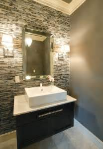 Ideas For Small Guest Bathrooms by Top 10 Tile Design Ideas For A Modern Bathroom For 2015