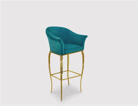 Teal Fabric Bar Stools by Teal Fabric Bar Stools Stools Design Astonishing Aqua Bar