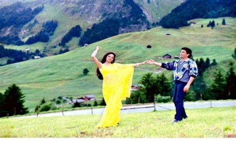 film romantis luar negeri 2015 film film terkenal bollywood ini syuting di luar negeri