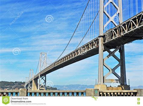 united states of america san francisco arrival at sorting center san francisco california united states of america usa