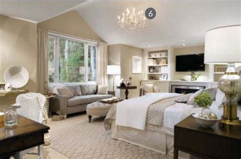 candice olson master bedroom by candice olson wow beautiful masterbedroom redo